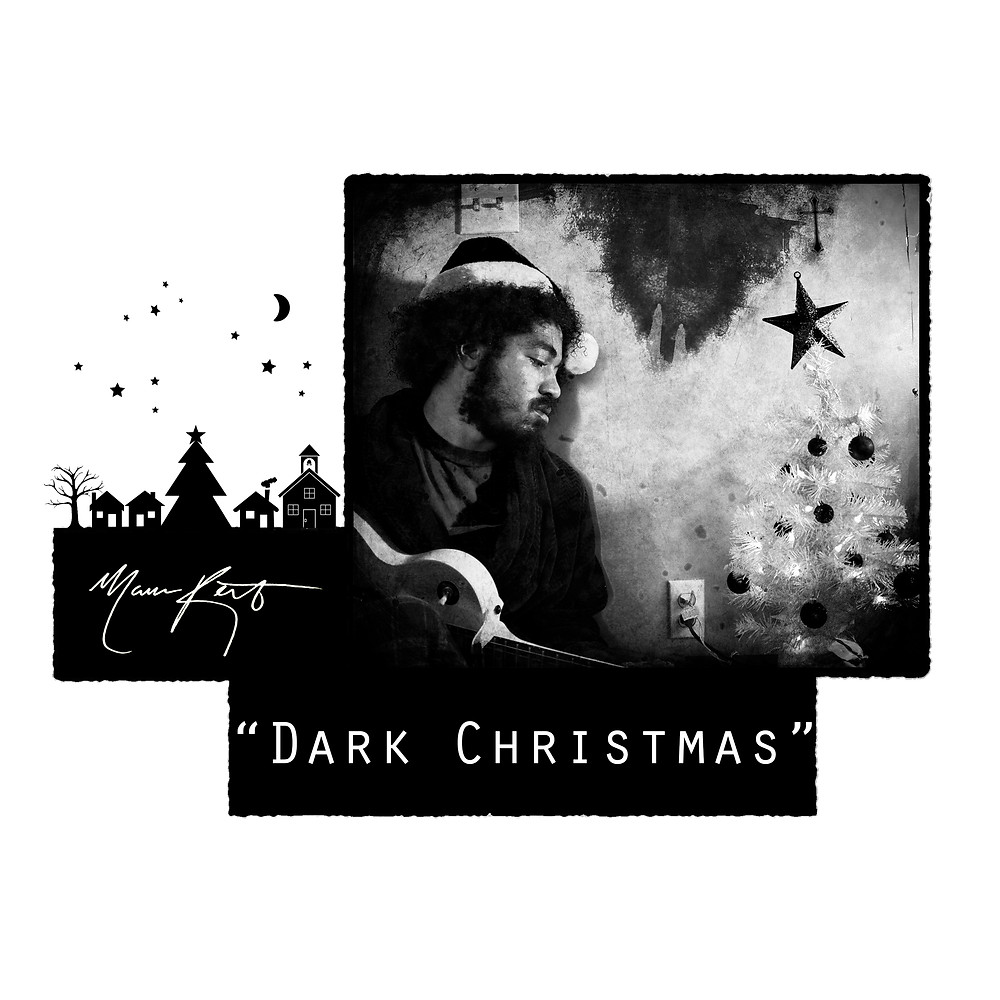 DarkChristmasFin.jpg
