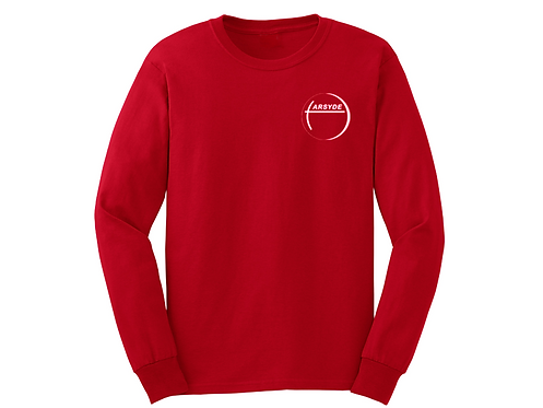Farsyde Logo Sweatshirt