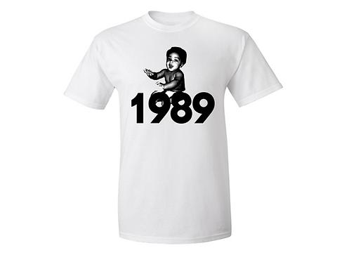 1989 Baby T-Shirt