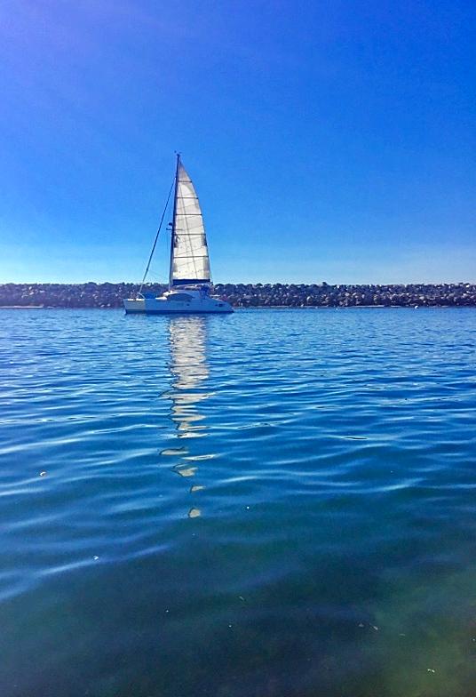 sailboat sailpaddle.com