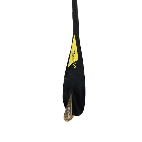 Yawfin™ Adjustable SUP Paddle
