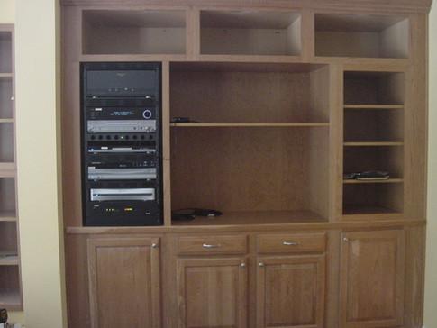 Costello cabinet (with equipment, no TV) - June 2004 (2).JPG