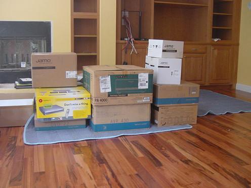 Costello boxed equipment - June 2004 (2).JPG