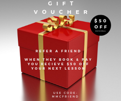 $50 off.png
