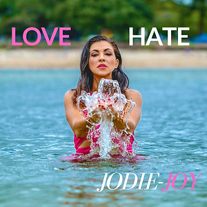 LOVE HATE (updated).png