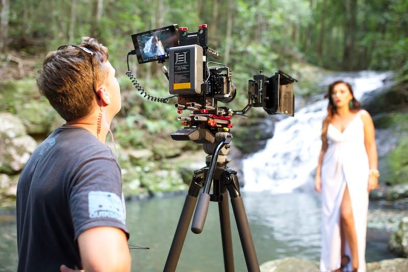 Behind scenes Naked.jpg