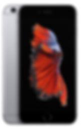 Iphone 6s plus 修理