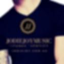 Tshirt_mens.png