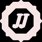 Jodie Joy Music Logo_PINK_jj icon.png