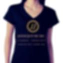 Tshirt_womens.png
