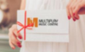 MMC Gift Certificate.jpg
