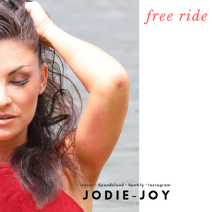 Free Ride Single Music Video Release