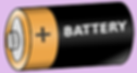 battery~.png