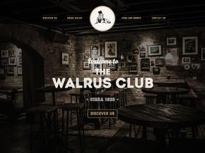 JJ & Band @ The Walrus Club Brisbane