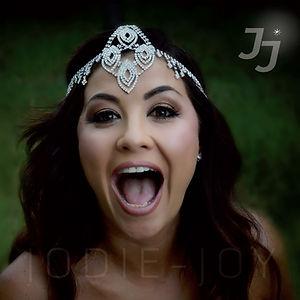 EP Cover J-J.jpeg