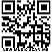 SCAN FOR MORE JJ (1).png