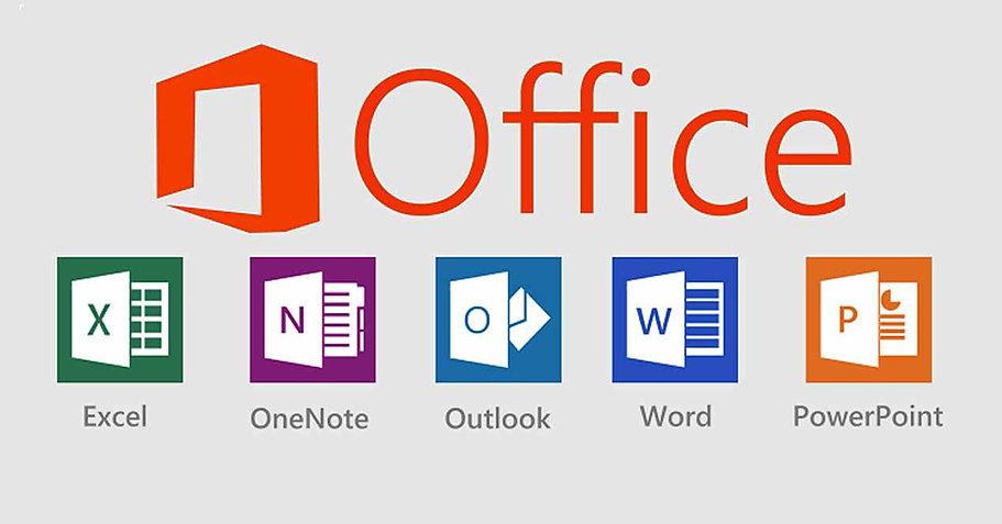 microsoft-office-2016-2-large.jpg