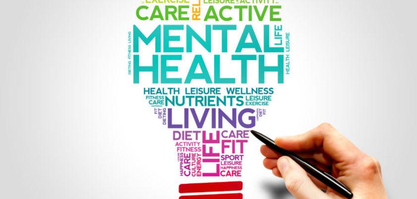 Mental-Health-702x336.jpg