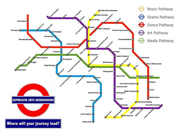 Linda underground map.JPG
