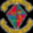 MA logo_edited.png