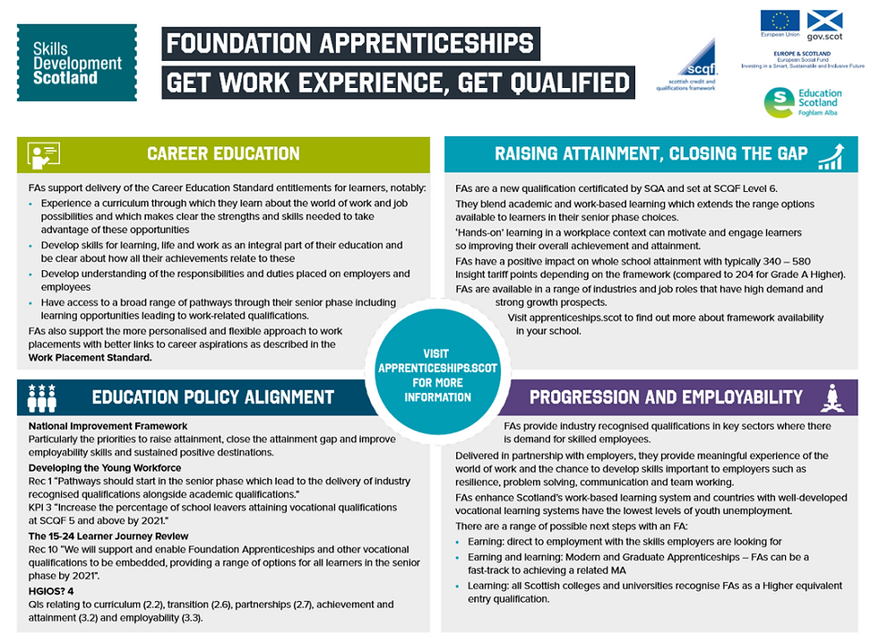 Foundation apprenticeship 2.PNG