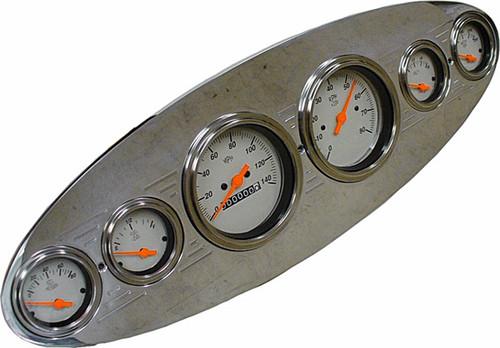 1957 ez wiring store | e z wiring | automotive parts on 1957 chevy  generator wiring diagram,