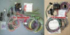 21-12-standard-collage.jpg