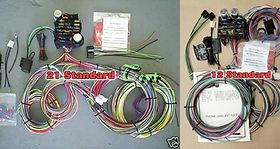 home e z wiring florida usa welcome to e z wiring