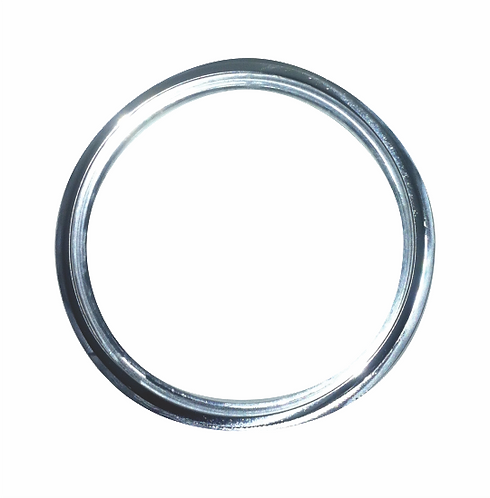 "1959-60 Chevy Car 5"" Ring"