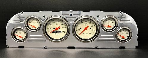 1960-1963 Chevy Truck 6 Hole Shark
