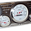 Thumbnail: 1941-1946 Chevy Truck Panels