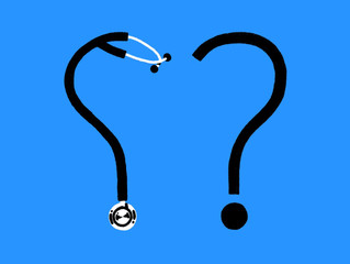 Prevent unnecessary medical care — by asking your doctor these 4 questions first