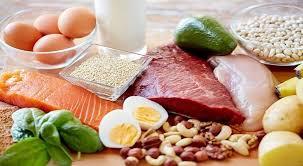 Eat More Fat!