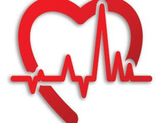 Cholesterol: The Misunderstood Substance