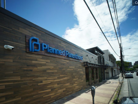 Should Hawaii Nurses Be Allowed To Perform Abortions?