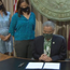 Hawaii Governor David Ige Signs Bill Allowing Nurses to Kill Babies in Abortions