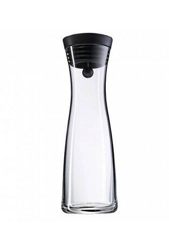 WMF Wasserkaraffe 1,0 l Basic, 1-teilig
