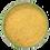 Thumbnail: Altes Gewürzamt Salatgewürz Gartenkräuter