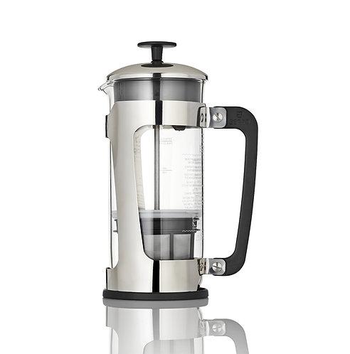 Klein & more ESPRO French Press P5 Kaffeefilter aus Glas