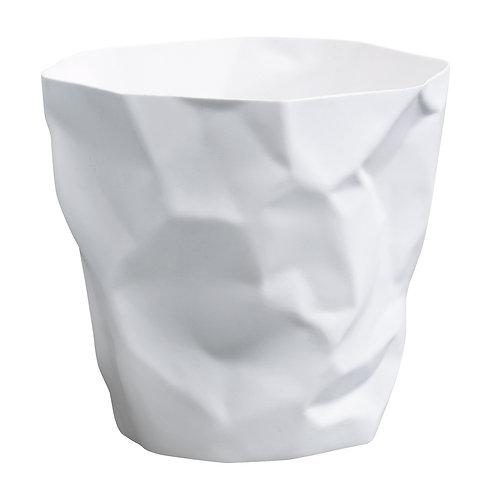 Klein & more Essey Papierkorb BIN BIN