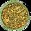 Thumbnail: Altes Gewürzamt Cafe de Paris Gewürzmischung 25 g