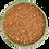 Thumbnail: Altes Gewürzamt Toskanisches Pastagewürz 75 g