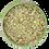 Thumbnail: Altes Gewürzamt Zitronenthymian 80 g