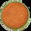 Thumbnail: Altes Gewürzamt Afrikanisches Grillgewürz 75 g