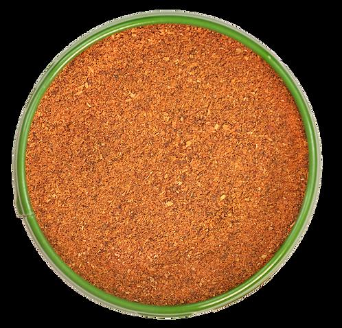 Altes Gewürzamt Afrikanisches Grillgewürz 75 g