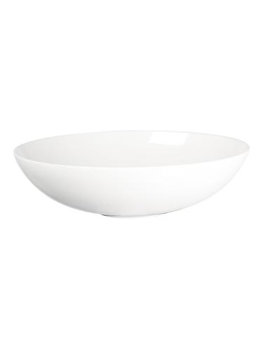 ASA á table Suppenteller 21,5 cm