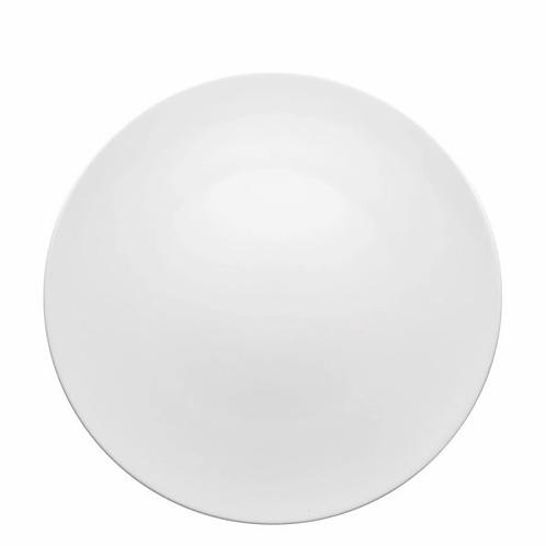 Rosenthal TAC Gropius weiß Speiseteller 28 cm