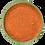 Thumbnail: Altes Gewürzamt Tandoori Masala 85 g