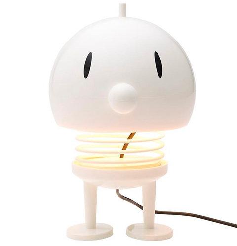 Hoptimist The Bumble Lampe XL