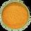 Thumbnail: Altes Gewürzamt Curry Mumbai 70 g